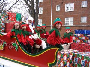2011-santa-picture