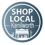 Shop Kenilworth