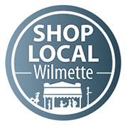 Shop Wilmette