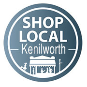Shop Kenilworth