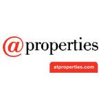@ properties