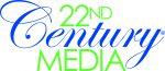 22nd Century Media/Wilmette Beacon