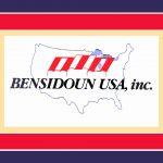 Bensidoun USA, Inc.