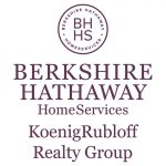 Berkshire Hathaway Home Services Koenig Rubloff Realty Group
