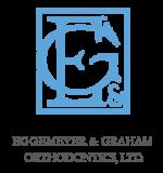 Eggemeyer & Graham Orthodontics, Ltd