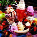 Homer's Ice Cream, Inc.