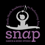 Studio North Academy of the Performing Arts LLC (SNAP)