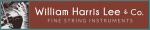 William Harris Lee & Co., Inc.