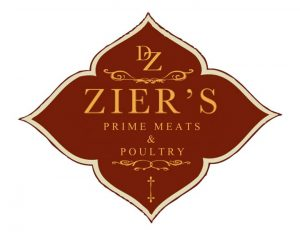 Zier's Prime Meats and Poultry