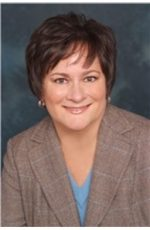 Coldwell Banker- Anne West