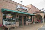 Burhop's, Inc.
