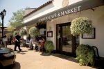Convito Cafe & Market
