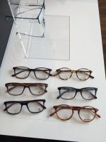 Craig Scott Opticians
