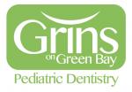 Grins on Green Bay Pediatric Dentistry