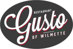 Gusto of Wilmette LLC