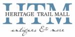 Heritage Trail Mall, Ltd.
