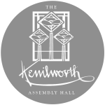 The Kenilworth Assembly Hall