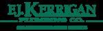 F.J. Kerrigan Plumbing Co.