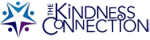 Kindness Connection, The