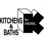 Kitchens & Baths by Knobel