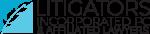 Litigators Incorporated, P.C.
