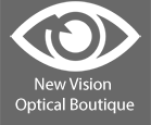 New Vision – Optical Boutique