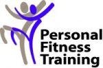 Personal Fitness Training, Ltd.