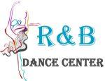 R & B Dance Center