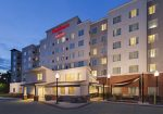 Residence Inn by Marriott Wilmette
