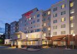 Residence Inn by Marriott Wilmette