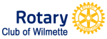 Rotary Club of Wilmette (Noon)