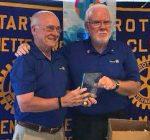 Rotary Club of Wilmette Harbor