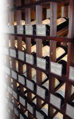 Schaefer's Wines, Foods & Spirits