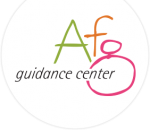 AFG Guidance Center
