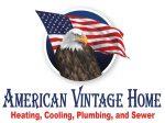 American Vintage Home, Inc.