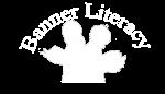 Banner Literacy