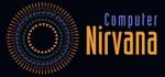 Computer Nirvana, LLC
