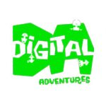 Digital Adventures, Inc.