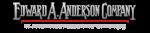 Edward A. Anderson