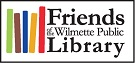 Friends of the Wilmette Public Library