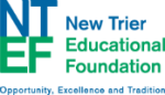 New Trier Educational Foundation