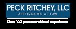 Peck Ritchey LLC