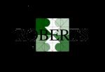 Roberts Design Build