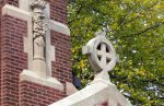 Street Augustine's Episcopal Church