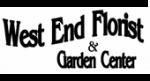 West End Florist, Inc. & Garden Center