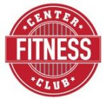 Wilmette Park District-Fitness Club