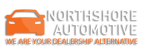 Northshore Automotive