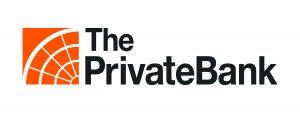 the-privatebank-logo-orange-and-black-on-white-300-dpi