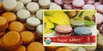 St. Roger Abbey Organic French Gourmet Patisserie