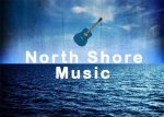 North Shore Music